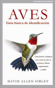 BirdingBasics_in_Spanish