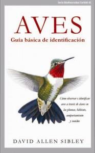 BirdingBasics_in_Spanish